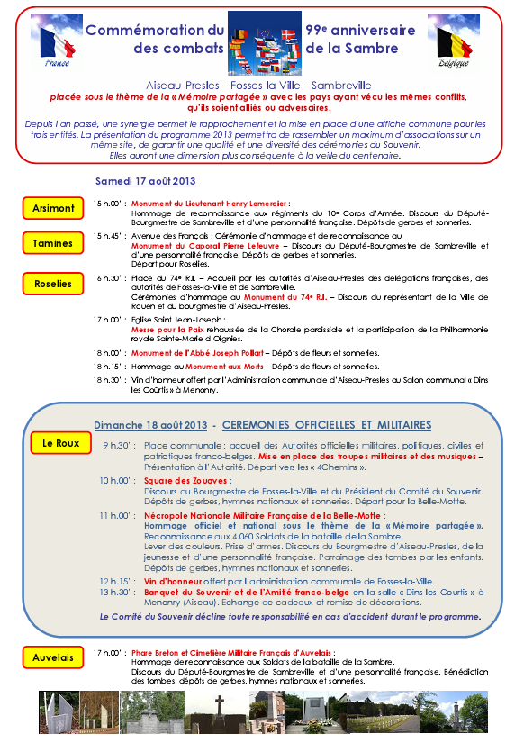 Programme_2_2013.png