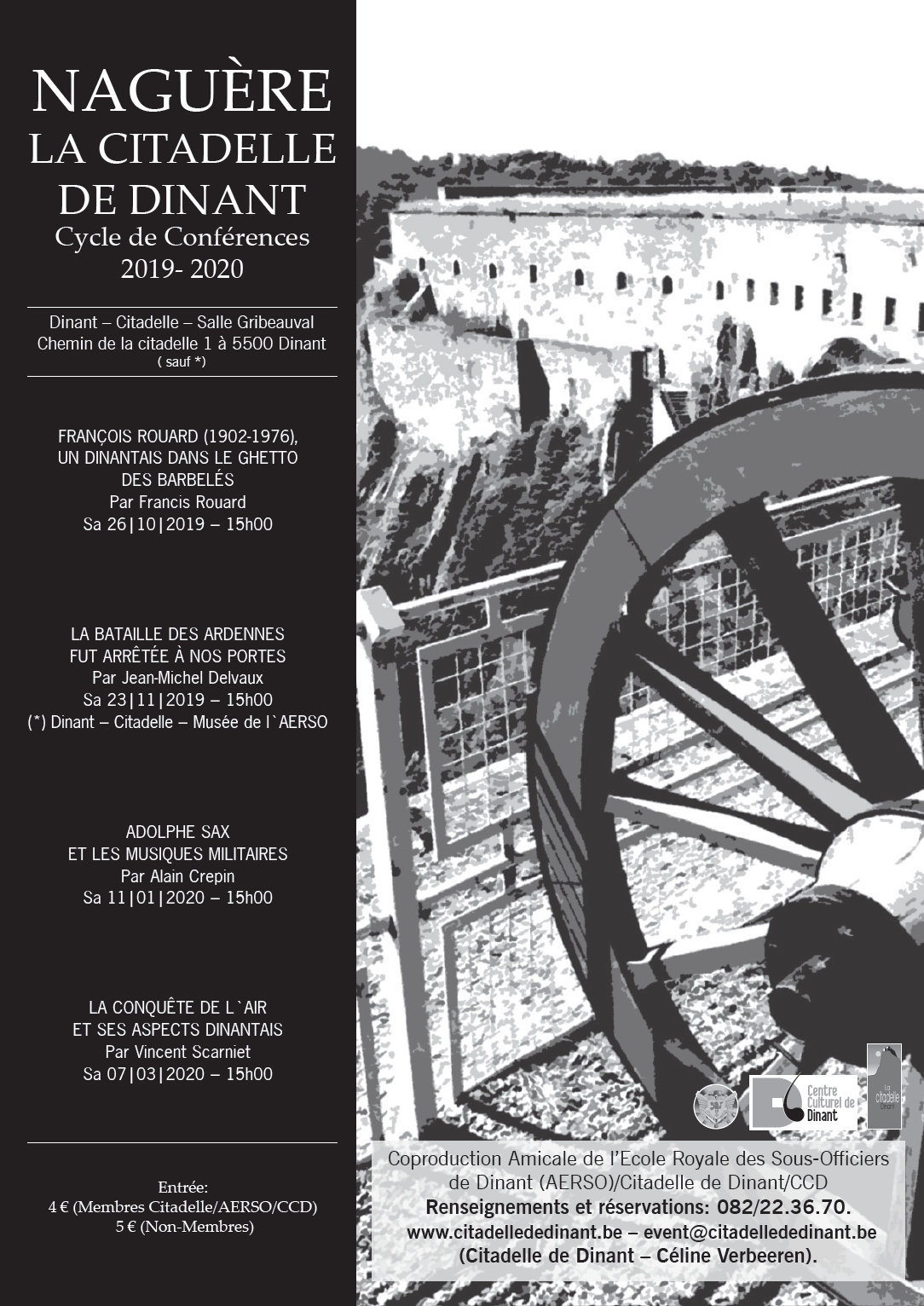 Affiche_conference_Dinant_2019-2020.png